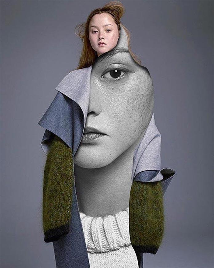 4-Fashion-collage-by-Pablo-Thecuadro