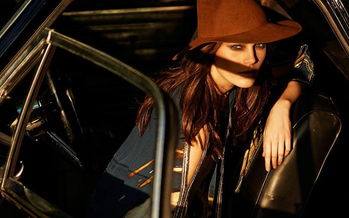 Fashion-shoot-by-Tom-Schirmacher