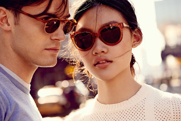 Outtake-from-the-Warby-Parker-Summer-15-campaign