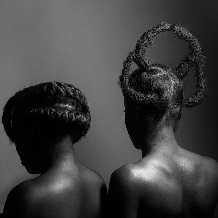 content_fubiz-juliana-kasumu-photography-04