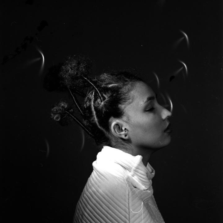 content_fubiz-juliana-kasumu-photography-08