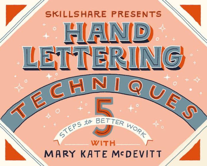 handlettering-4